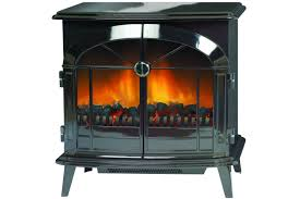 dimplex 2kw electric stove ireland