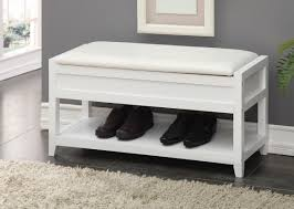 furniture small entryway bench with small entryways organizing