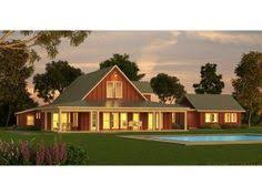one story farmhouse plans small barn home plans 2000 sq ft square barn and squares