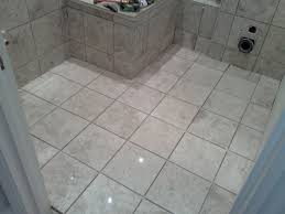 cmd ceramics tiling ideas