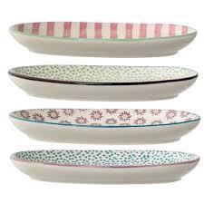 horderve plates appetizer plates you ll
