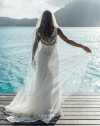 dallas bridal gowns u0026 wedding dresses u2013 patsy u0027s a bridal boutique