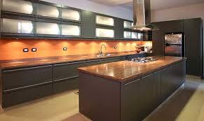 Interior Decoration Of Kitchen Fjf Design Fady Farjallah Fjf Fjf Design Www Fjfdesign