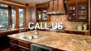 Kitchen Craft Cabinets Calgary Kitchen Cabinets Lake Mary Florida 407 622 2062 Youtube