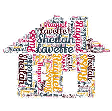 home design generator perfect word art generator free 94 in home design modern with word