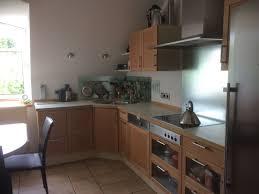 Zweifamilienhaus Zu Verkaufen Haus Zum Verkauf 54634 Bitburg Mapio Net
