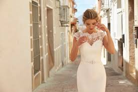 romantica wedding dresses romantica wedding dresses mirfield west