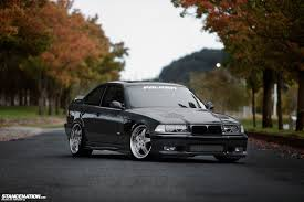 stanced bmw m5 more than meets the eye lawrence u0027s beautiful bmw e36