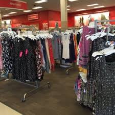 target ma black friday hours target 37 photos u0026 57 reviews department stores 250 granite