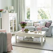 living decorations ideas for living room mint green paint colors