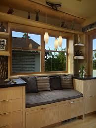 kitchen small kitchen design with perfect arrangement