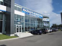 mazda corporate headquarters mazda gabriel saint laurent yalla today news