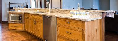 kitchen cabinet installers cabinet installers bracebridge about us all about kitchens