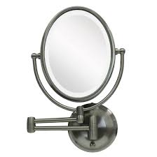 bedroom best lighted makeup mirror light bulbs for makeup