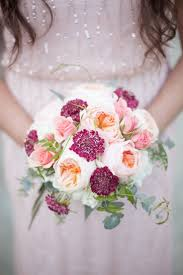 776 best wedding flowers images on pinterest marriage wedding