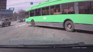 peugeot 307 new new car and bus accident in russia peugeot 307 crash дтп авари
