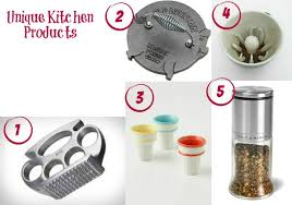 great kitchen gift ideas 25 gift ideas for wonkywonderful
