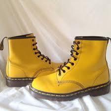womens boots uk size 9 shop vintage dr martens on wanelo