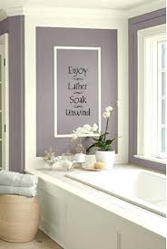 Wall Color Ideas For Bathroom Decoration For Bathroom Wallsstylish Bathroom Wall Decorating