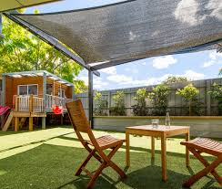 Coolaroo Patio Umbrella by Coolaroo Outdoor Shade Sails Brands Information