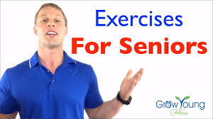 exercises for seniors exercises for seniors exercises