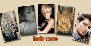 the hair boutique online in bensalem pa 215 633 6833