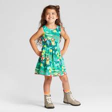 toddler girls u0027 oz a line dress genuine kids from oshkosh
