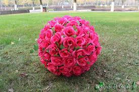 2018 2015 new 40cm 15 8inch artificial silk flower