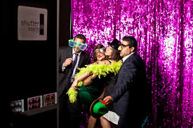 Photo Booth Rental Az Shutterbooth Photo Booth U0026 Video Booths Event Rentals Tampa