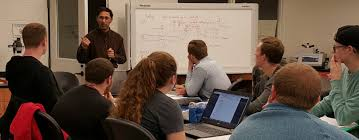 design engineer oxford mechanical and manufacturing engineering miami university