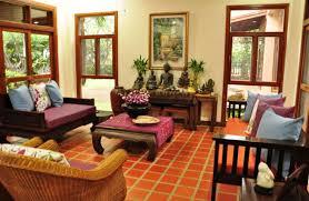 diy living room ideas price list biz