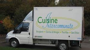 cuisine centrale chartres cuisine centrale 252 000 repas préparés en 2011