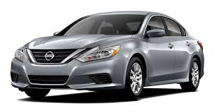 nissan altima white interior 2017 nissan altima review u0026 price car awesome