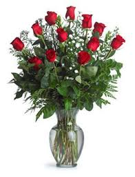 dozen of roses wilmington nc delivery one dozen roses any color s