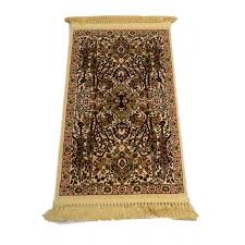 floor carpet rug for living room or bed room 2x6 feets online