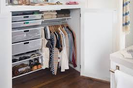 how to maximize cabinet space 10 small space shelving solutions that maximize your storage