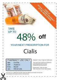 printable cialis coupon freepsychiclovereadings com