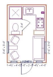 download 10 x 12 guest house plans adhome