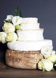 best 25 cheese tower ideas on pinterest wedding cake boards
