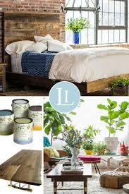 eco friendly home eco friendly interior design 5 tips for a green home