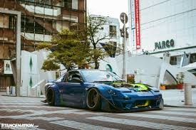 slammed jdm cars love cool japan beautiful nissan amazing car badass wish illest