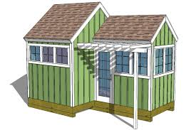 Plans To Build A Wooden Shed by Icreatables Com U2013 Page 15 U2013 Downloadable Shed Plans And How To