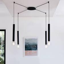 Feature Lighting Pendants 185 Best Lighting Images On Pinterest Lighting Design Light