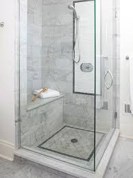 tile ideas for downstairs shower stall for the home walk in shower ideas small showers awkward and corner