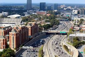 Luxury Homes For Sale In Buckhead Ga by Metropolitan Atlanta Residential Real Estate And Luxury Atlanta