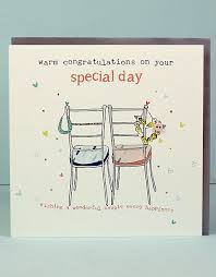 greetings for a wedding card molly mae wedding cards special wedding day cards congratulations