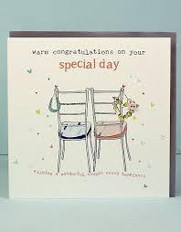 molly mae wedding cards special wedding day cards congratulations