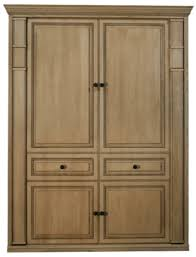 Antique Murphy Bed Parts Harmony Wall Bed Style Wilding Wallbeds