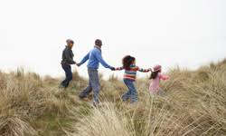 family vacation ideas on a budget 10 budget family vacation ideas howstuffworks