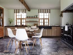 cuisine flamande cuisine flamande kitchen flamand cuisines et deco